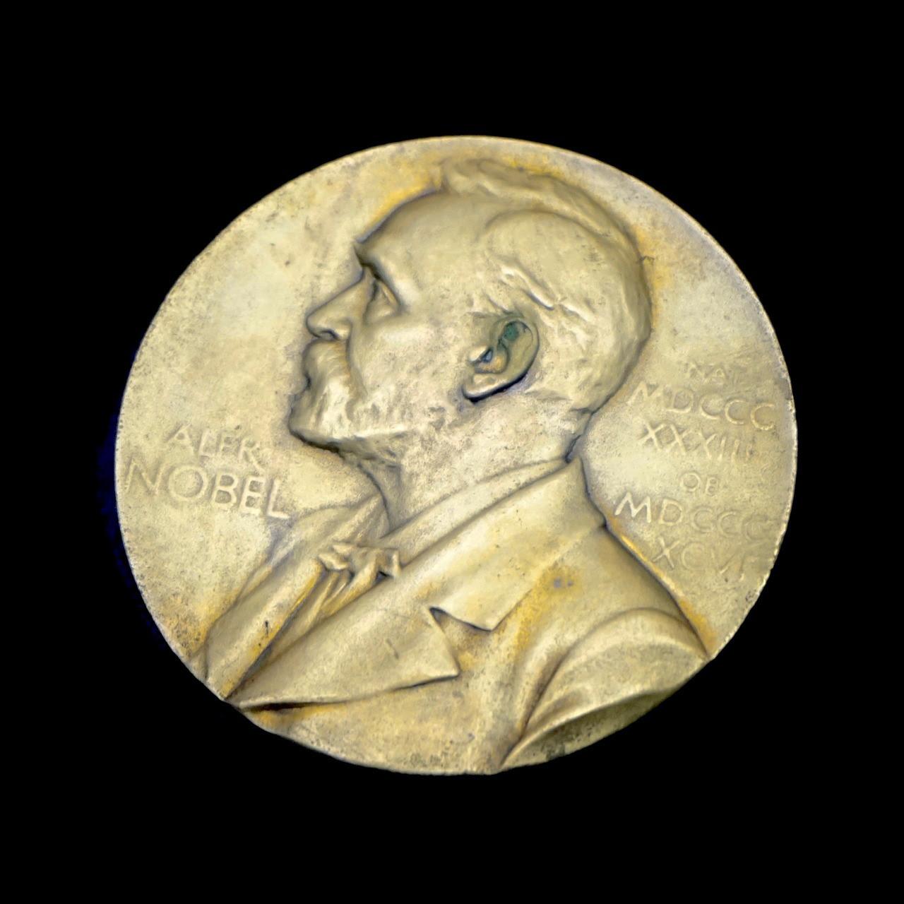 Le Programme alimentaire mondial, prix Nobel de la paix 2020
