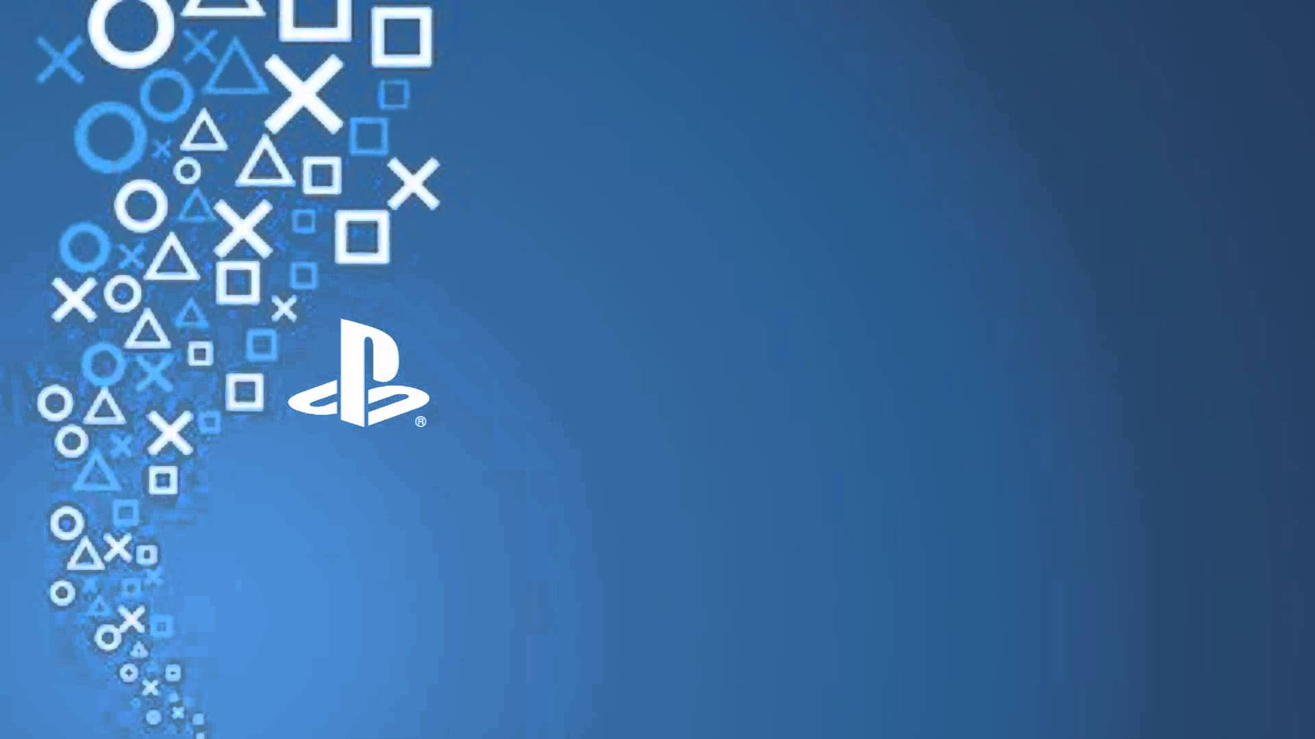 An extra 10% off PSN credits for the PlayStation Mid-Year Sale screenshot