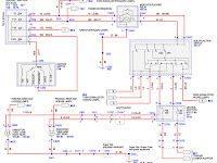 1994 F 150 Stereo Wiring Diagram