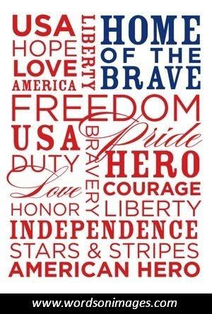 My Son Is A Veteran Quotes