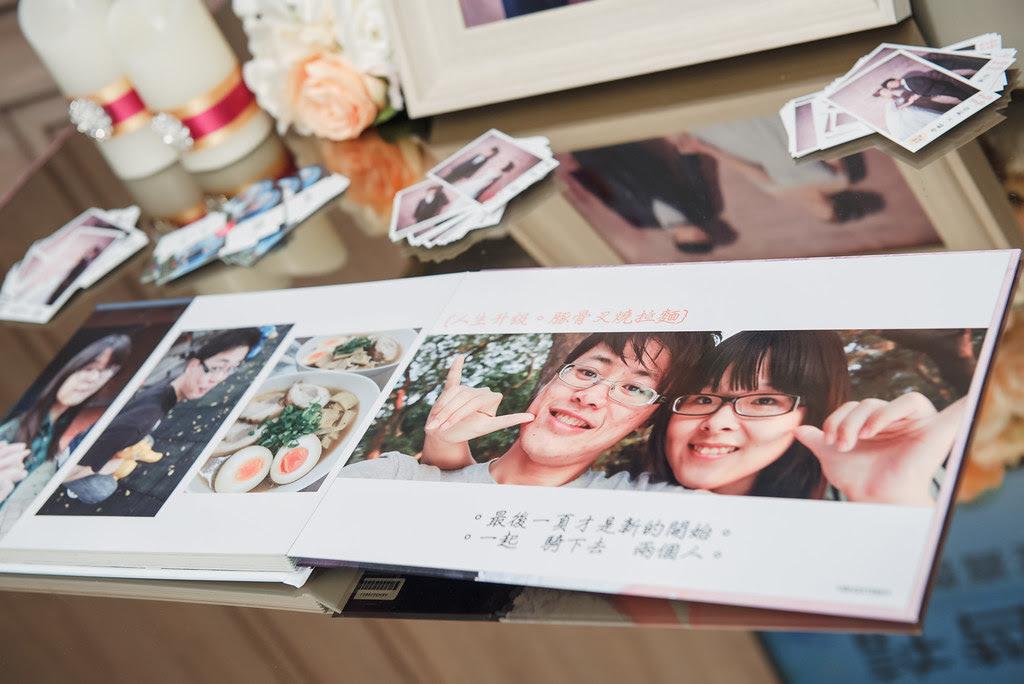 075竹北晶宴 婚禮布置