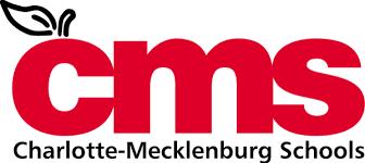 and Charlotte-Mecklenburg
