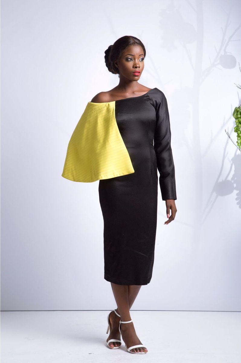 Mofari-Avatar-SS2015-Collection-Lookbook-fashionghana african fashion (19)