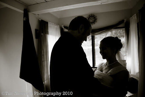 Drew & Abbys wedding-3335