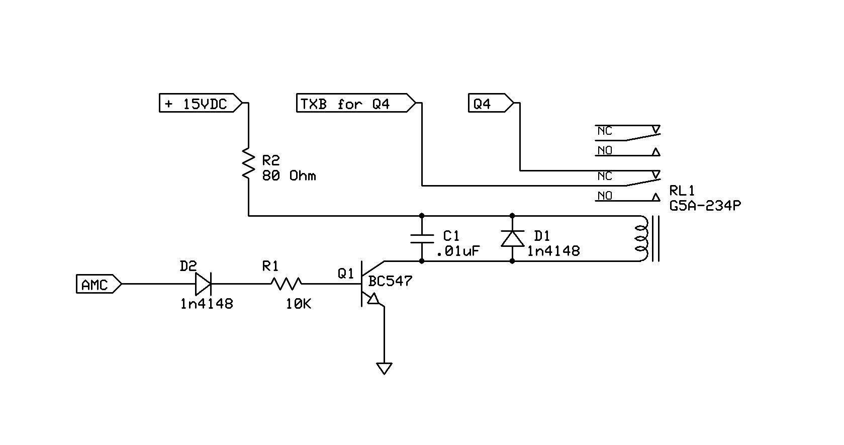 Wiring Diagram Pdf  120v Photocell Wiring Diagram