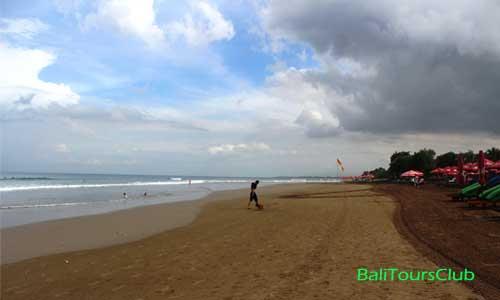 tempat wisata yang ada di aceh tamiang