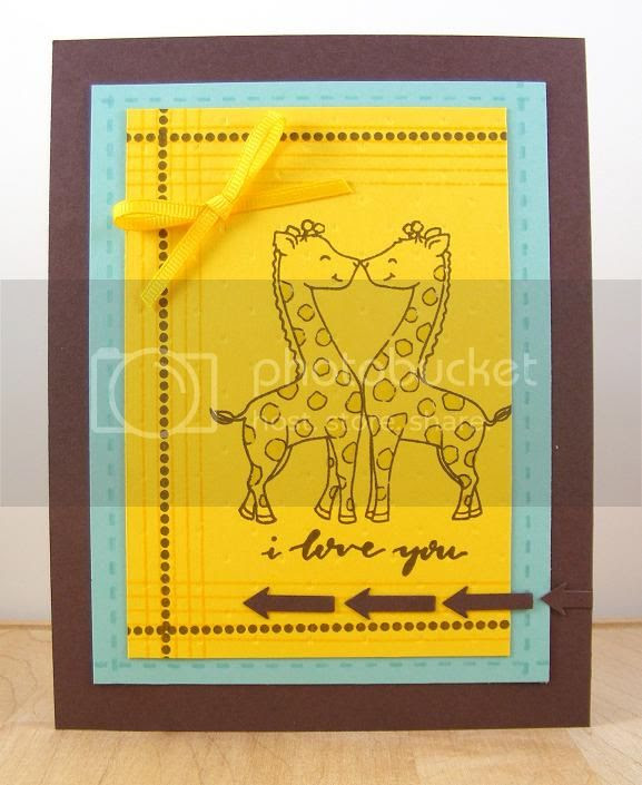 photo Loving Giraffes Card.jpg