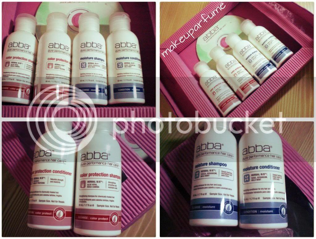 makeuparfumeblog01222_zpsbb8c2215