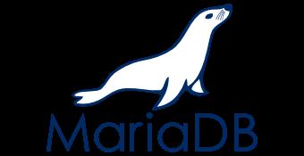 Mengenal Lebih Jauh tentang MariaDB