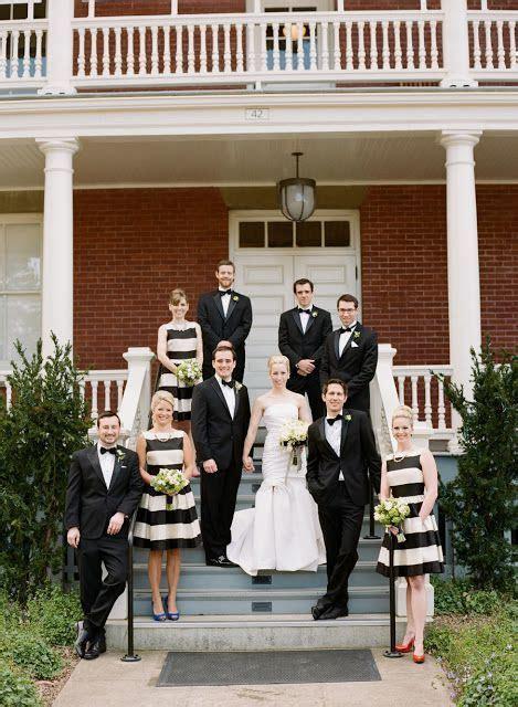 38 best San Francisco Wedding Planner images on Pinterest