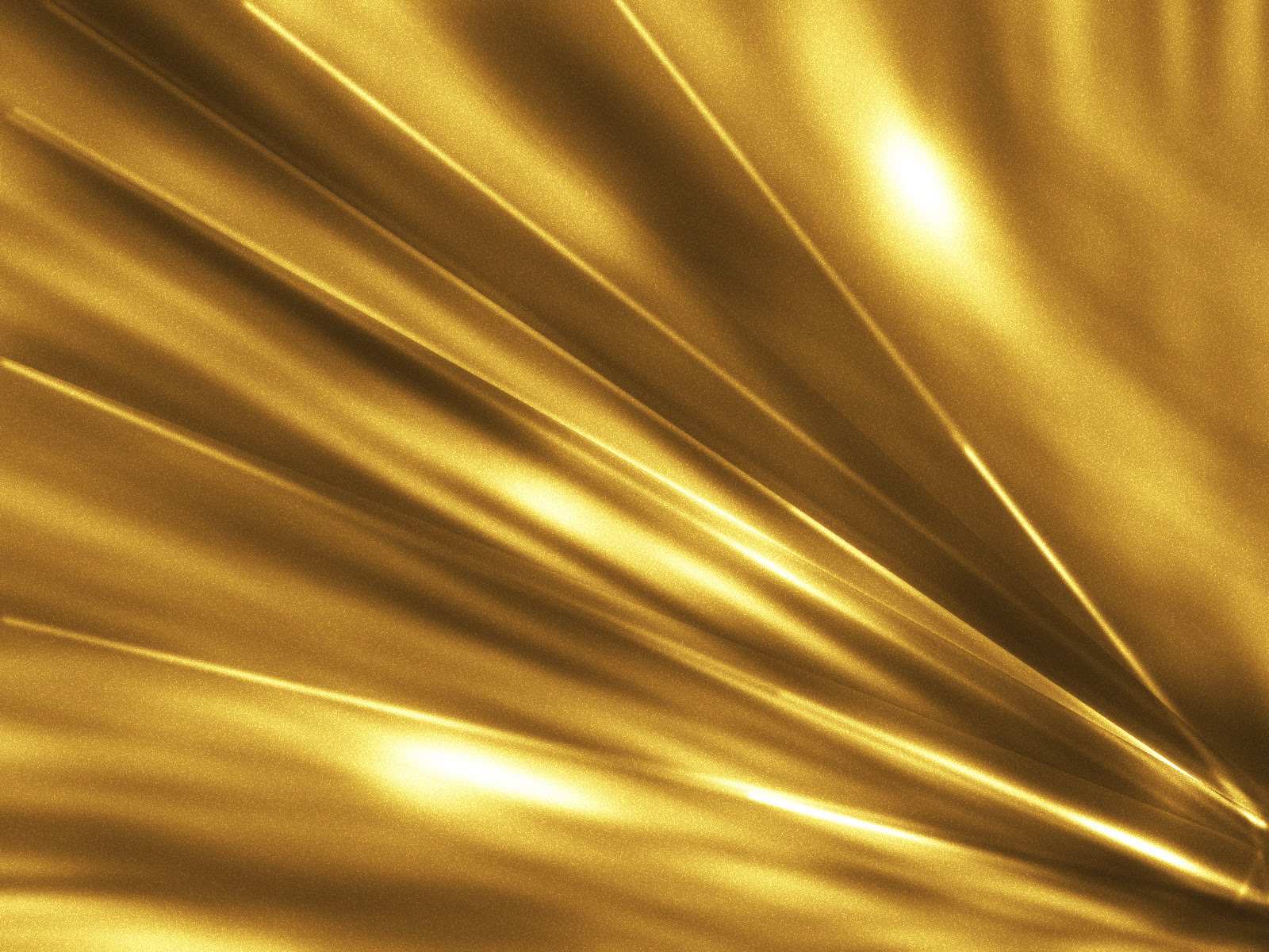Unduh 77 Background Hijau Gold Paling Keren