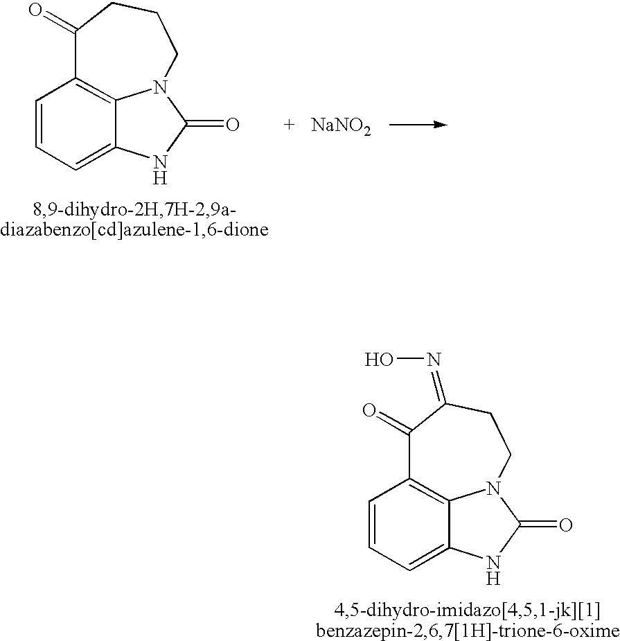 Figure US08362006-20130129-C00021