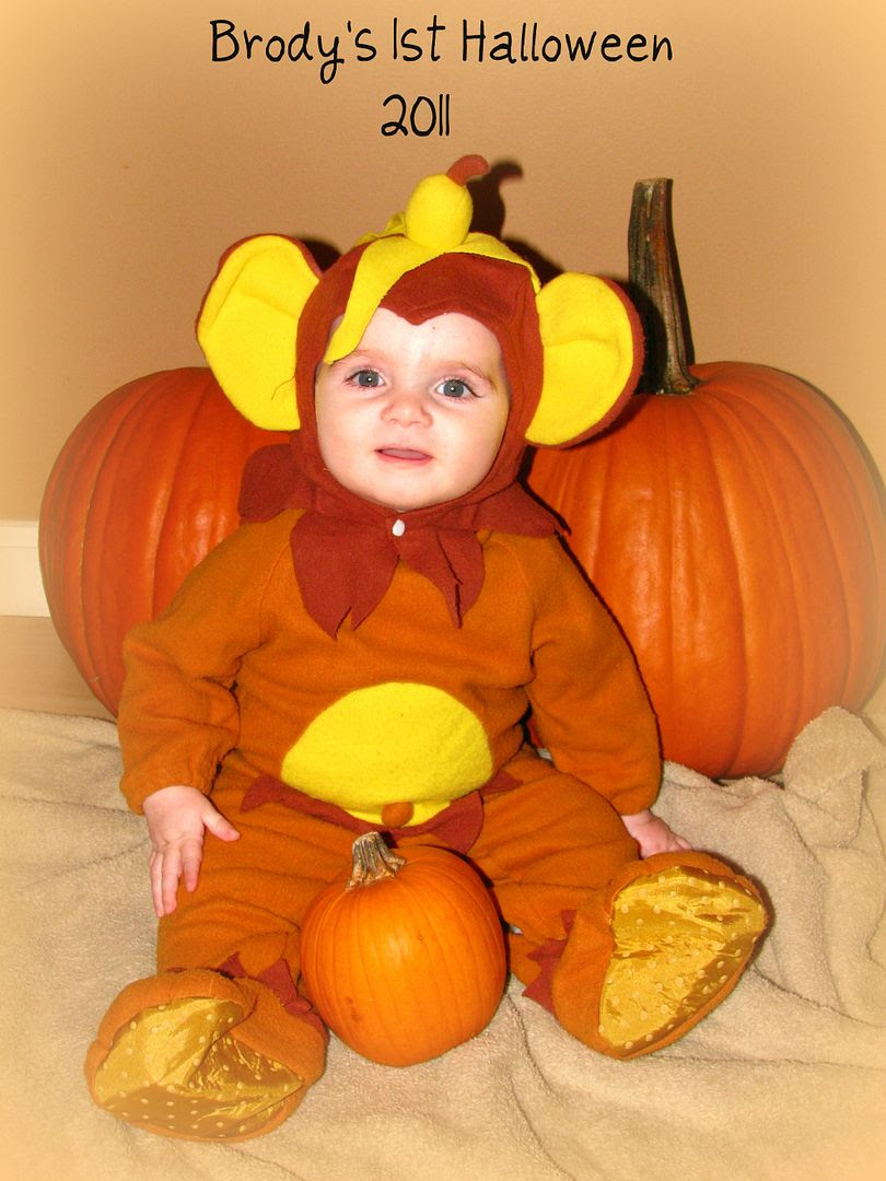 photo Halloween20111_zps50ef6744.jpg