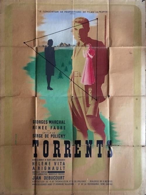 Ver Película Torrents 1947 Hd Gratis Películas Online Gratis En Hd