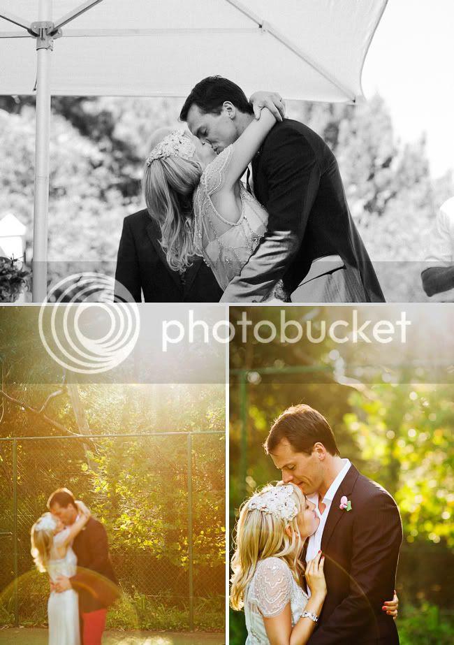 http://i892.photobucket.com/albums/ac125/lovemademedoit/welovepictures/CapeTown_Constantia_Wedding_14.jpg?t=1334051142