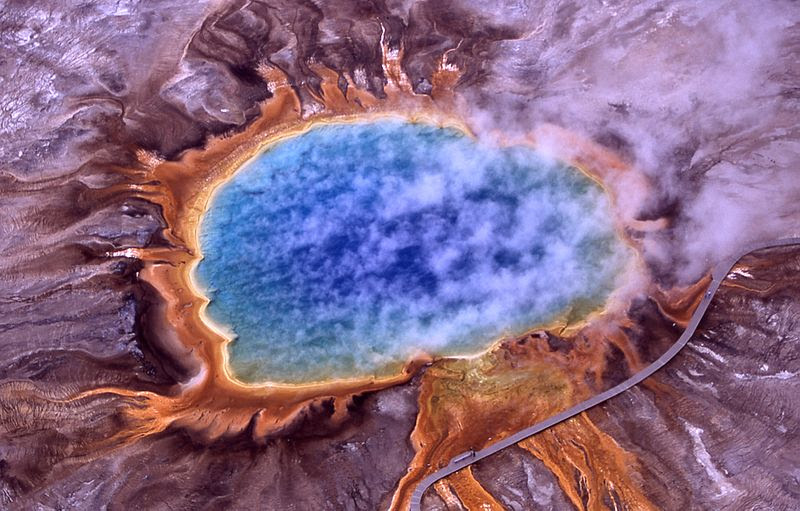 Immagine:Grand prismatic spring.jpg