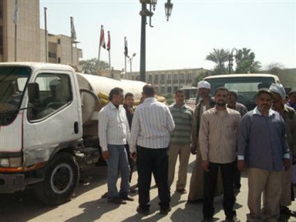http://gate.ahram.org.eg/Media/News/2013/3/10/2013-634985210877525016-752_main.jpg