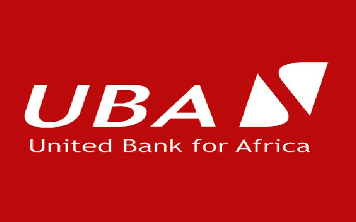 United Bank for Africa Plc (UBA) Fresh Graduate Recruitment