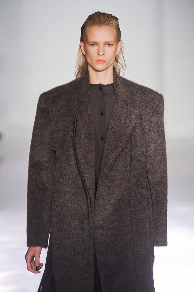 jeremy-laing-autumn-fall-winter-2012-nyfw30