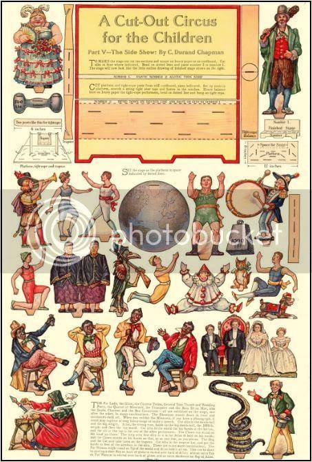 photo cut.out.circus.vintage.papercraft.via.papermau.001_zpsv6h0ugln.jpg