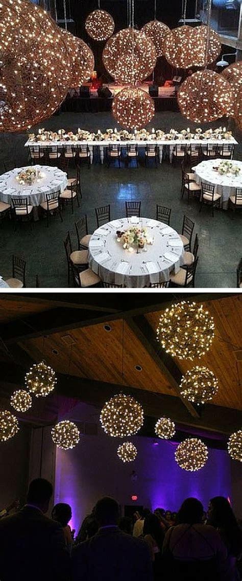 Wicker, Lighting ideas and Indoor outdoor on Pinterest