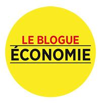 Blogue Economie