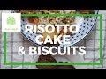 Recette Cake Ratatouille
