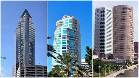 skyscraper    tallest buildings
