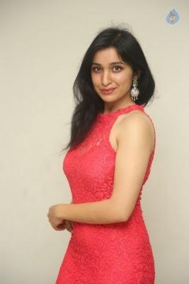 Sakshi Kakkar New Photos - 12 of 35