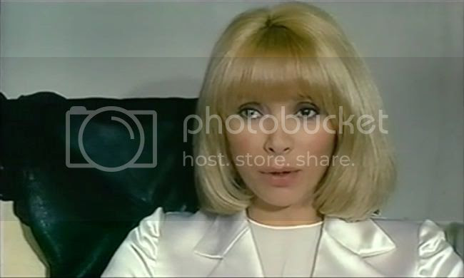 photo mireille_darc_ok_patron-2.jpg