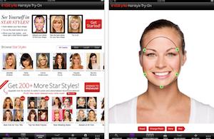 Neue App Du Hast Die Haare Schön Wie Ein Star Itopnews