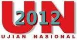 Pengumuman Hasil UN SMP/Mts 2012