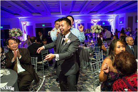 Wedding at The US Grant   San Diego, CA   Eder Photo