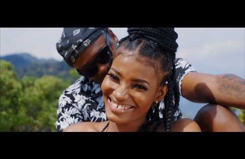 Download or Watch(Official Video) Q chief – Bimbilika