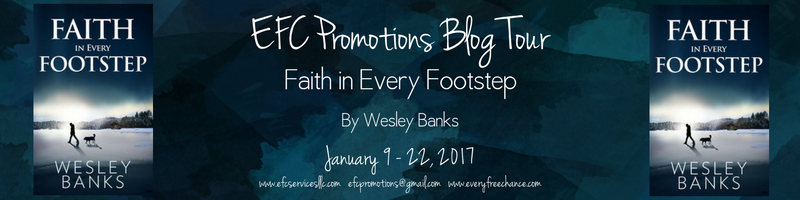 efc-promotions-blog-tourfaith-in-every-footstep-2