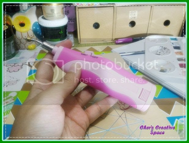 the-curious-artisan-modified-foiling-pen-04.jpg