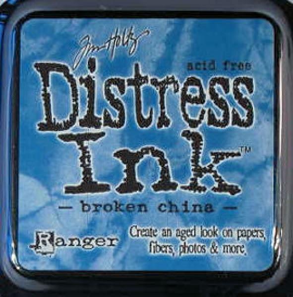 http://www.stamping-fairies.de/Stempelzubehoer/Stempelkissen/Distress-Ink/Distress-Ink---Broken-China.html
