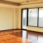 Vanzare apartament 3 camere Pipera Liziera padurii Baneasa