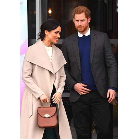 You Won?t Believe How Much Meghan Markle & Prince Harry?s