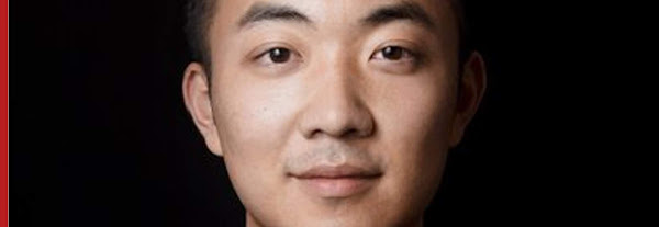 OnePlus co-founder Carl Pei starts 'Nothing' with over $7 million funding