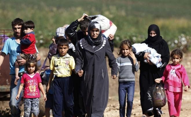 refugiati-siria-ONU