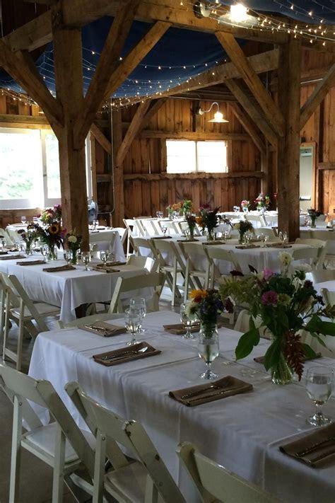 Kalamazoo Nature Center Weddings   Get Prices for Wedding