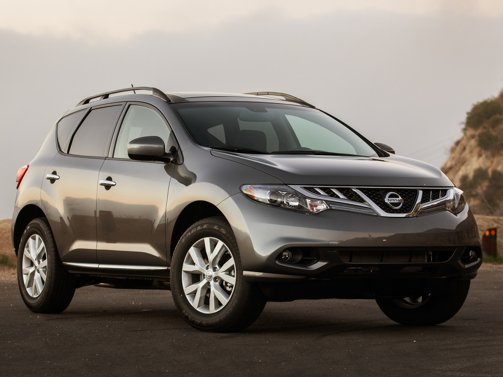 2014 Nissan Rogue Review And Price | 2017 - 2018 Best Car Reviews