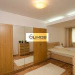 9inchiriere apartament nordului www.olimob.ro1
