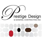 Prestige Design General Contracting