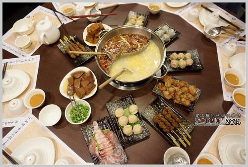 小肥牛蒙古鍋公益店03-1
