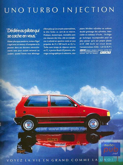 Lamborghini Murcielago Lp640 Lotus Orange 70 Chevelle