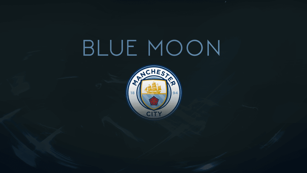 Manchester City Wallpapers 2017 - Wallpaper Cave