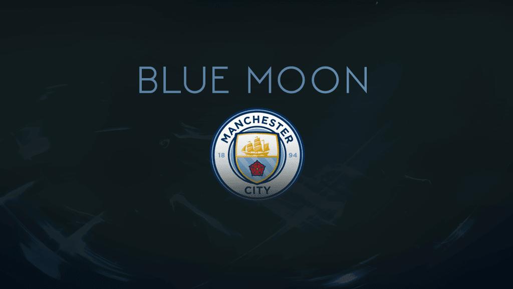Manchester City Wallpaper - Manchester City 2018 ...