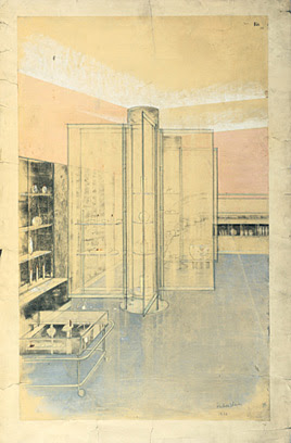 The Modern Shop: Architecture & Shopping between the Wars ...